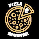 """Пицца """"Pizza e spuntini"""" Белгород"""